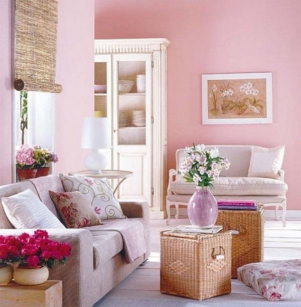Trucos de diseño de interiores para el hogar