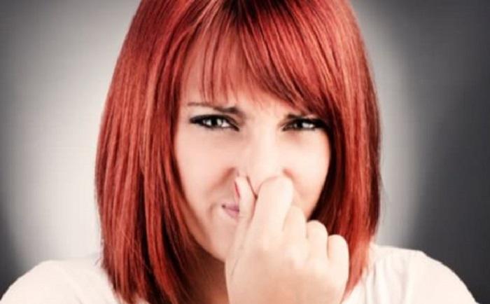 tratamiento de la diabetes en heces con mal olor