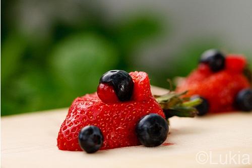 acido urico alimentos que lo reducen que medicina es buena para bajar el acido urico el jugo de tomate sirve para la gota