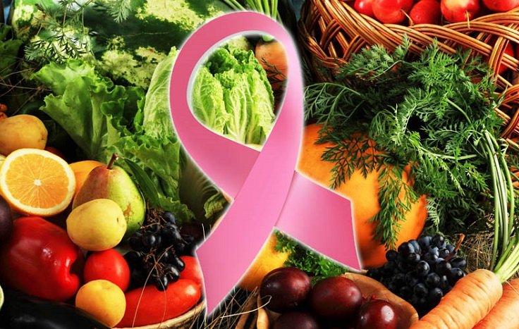 pevenir el cáncer de mama