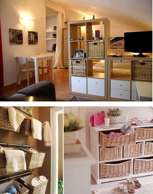 Dise o de interiores para transformar tu hogar for Diseno de interiores para cuartos
