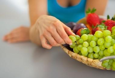 frutas que puedes combinar