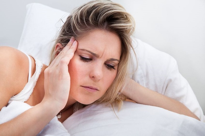 4 Tips para balancear tus hormonas