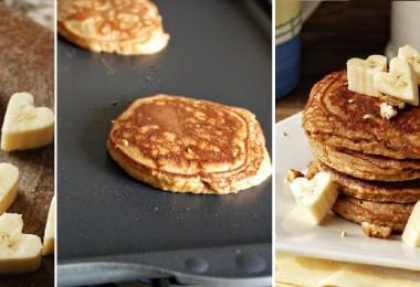 Pancake_griddle