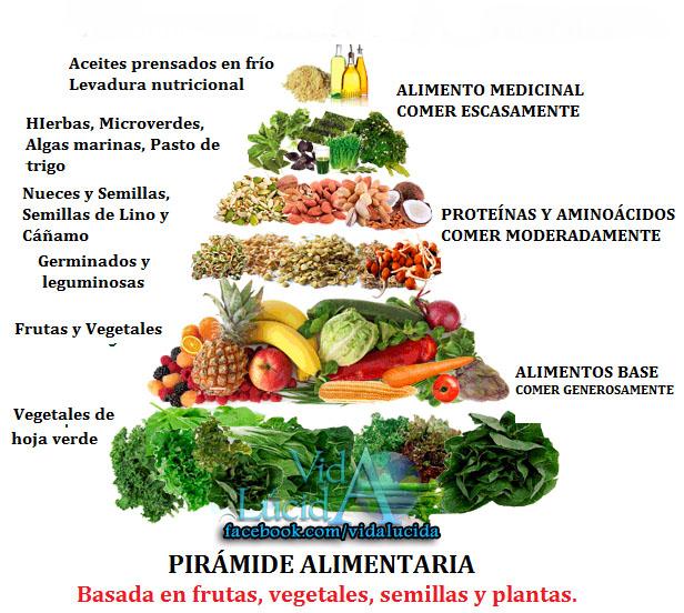 Pir-C3-A1mide-alimentaria-vegana