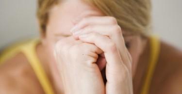 Qu-C3-A9-es-la-ansiedad-y-c-C3-B3mo-podemos-aprender-de-ella