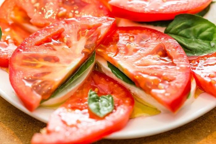 el mejor remedio contra la gota que carnes y pescados puedo tomar con acido urico cura limon acido urico