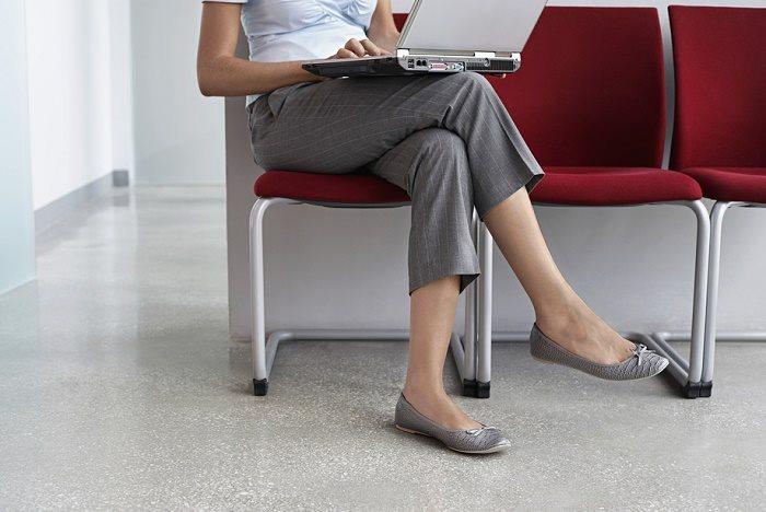 remedios caseros para las piernas inquietas