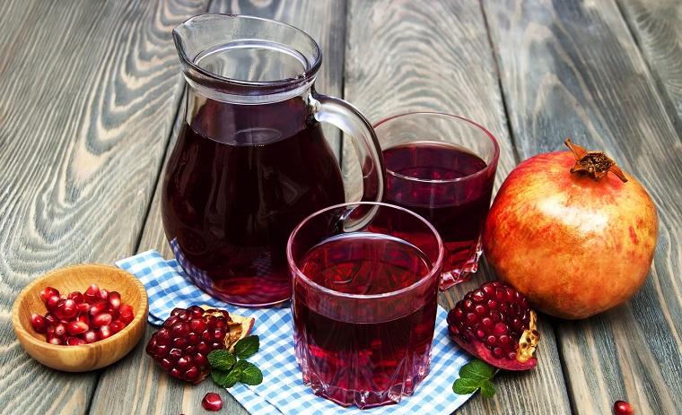 Cómo limpiar las arterias con una simple fruta