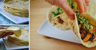 Ricas-Tortillas-de-harina-saludables-sin-harina-de-trigo
