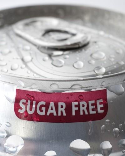 SugarFreeSoda400x500