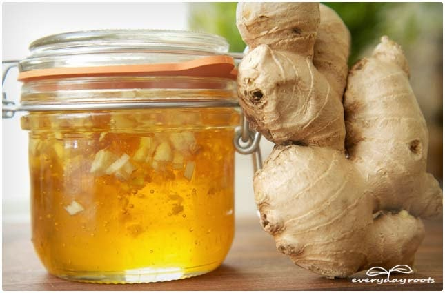 medicina buena para la gota acido urico alimentos malos los calamares producen acido urico
