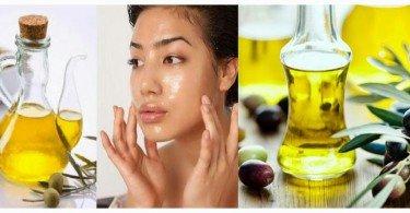 5-beneficios-aceite-de-oliva-para-la-piel