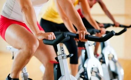 Ejercicio cardiovascular para perder grasa