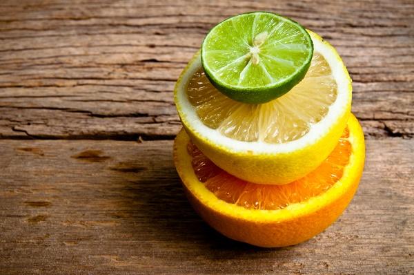 citricos-para-aumentar-el-metabolismo
