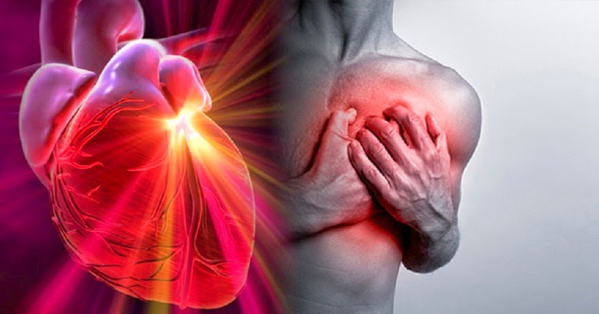 Causas y síntomas de la hipertensión o presión arterial alta