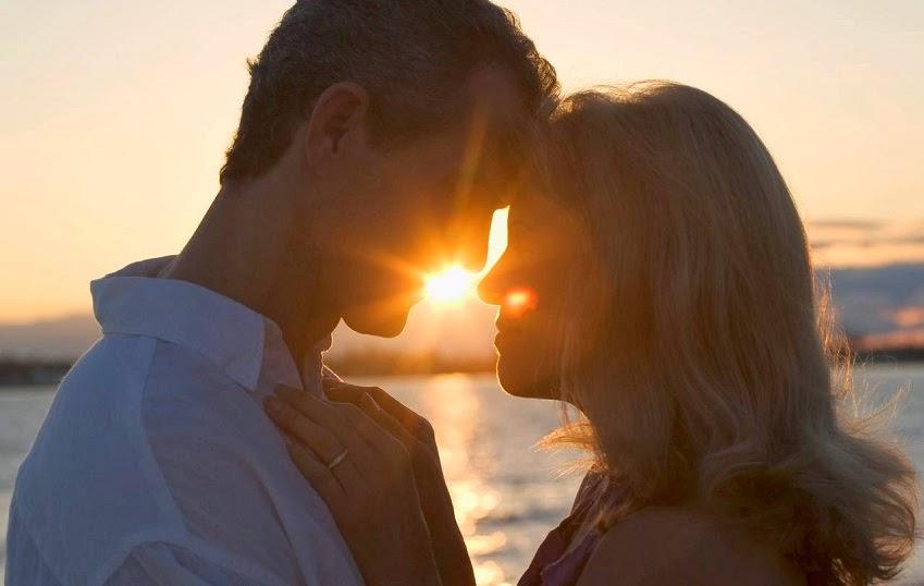 conectar emocionalmente con tu pareja