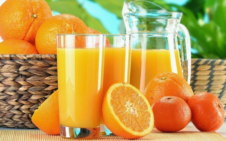 vitamina C ayuda a quemar grasa