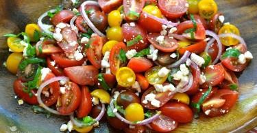 tomato-salad2wm