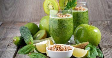 Alimentos que contienen zinc y debes usar en tu dieta