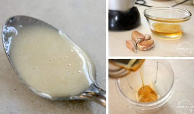 garlic-syrup-4