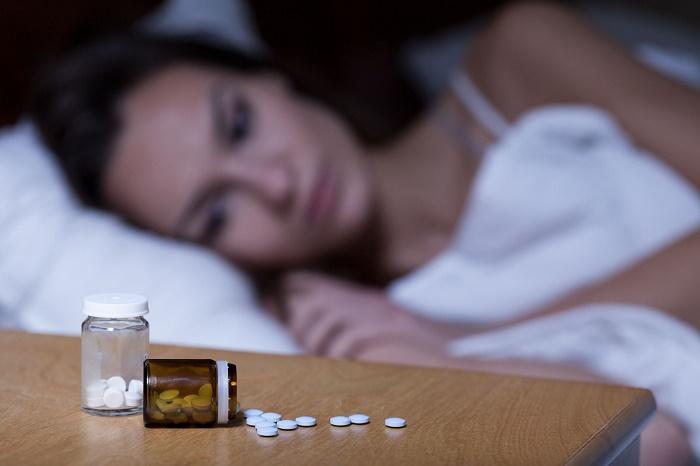 evitar la depresión por falta de Serotonina