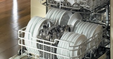 viking-dishwashers-intelliwash-open