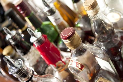 desintoxicar el hígado alcohol