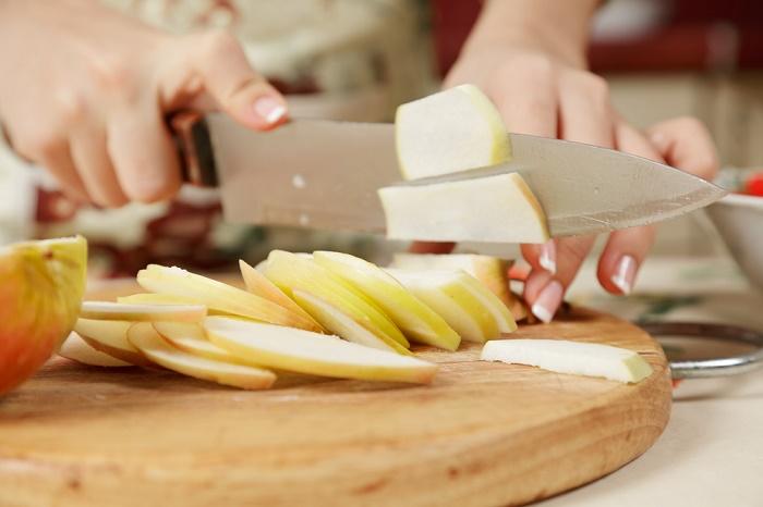 que alimentos hacen elevar el acido urico que se puede comer acido urico alto acido urico visceras