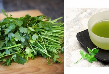 rby-weird-beauty-facts-parsley-de-96637729