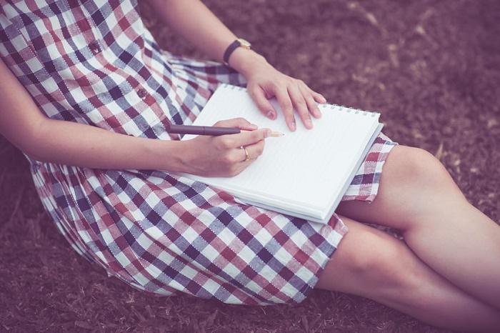 12 Cosas que todos deberiamos hacer más seguido