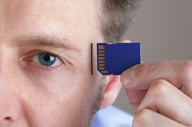 10 Remedios caseros eficaces para la falta de memoria