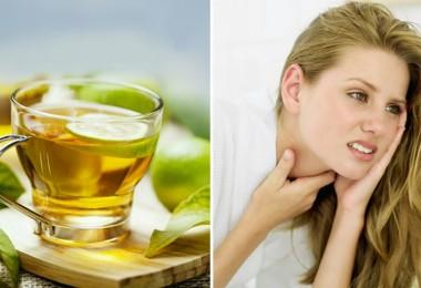 Las-5-mejores-hierbas-para-tratar-el-dolor-de-garganta