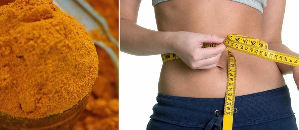 curry y sus beneficios para adelgazar