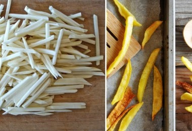french-fries-2-cut