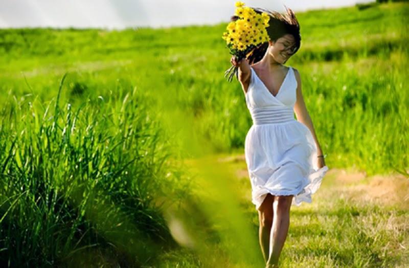 Aprende a pensar en positivo para mejorar tu vida