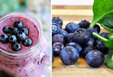 Brocoli con limon y ajo para dietas reductoras for Limpieza y curacion con zumo de manzana