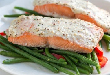 Sour-Cream-Salmon-Recipe-1