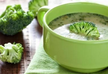broccoli-soup-600x400
