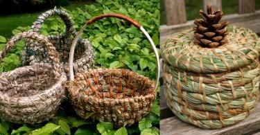cestas-ecol-C3-B3gicas