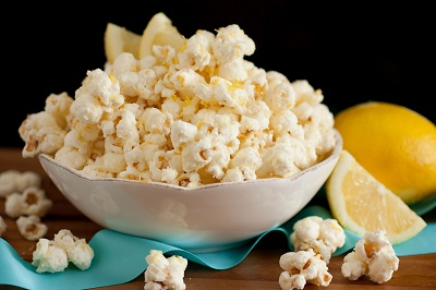 lemon+cream+popcorn6