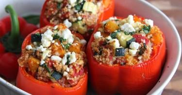 quinoa-stuffed-peppers-with-feta-recipe-021