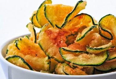 rbk-zucchini-chips-9OrFj7-xln