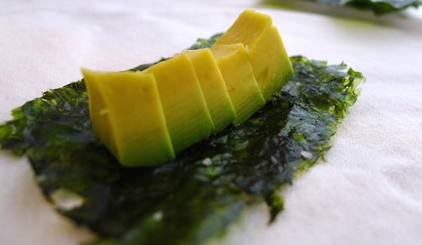 snack-seaweed-01