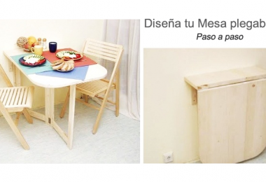 titulo-mesa-plegable