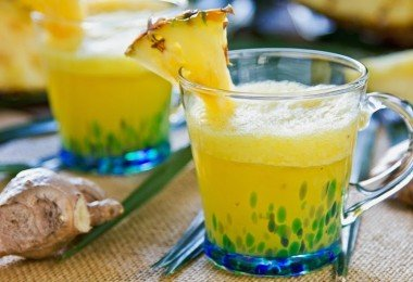 tropical-juice-recipes