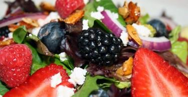 12-alimentos-que-debes-tener-en-tu-dieta-si-haces-deporte