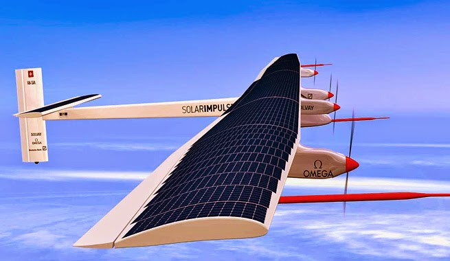 10 inventos ecológicos inteligentes