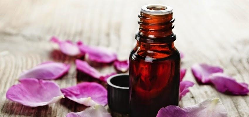 Los 8 mejores aceites para la piel
