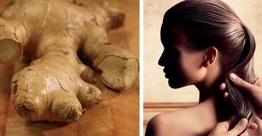 Mejora-la-calidad-del-cabello-con-jengibre